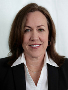 Jodi, the producer