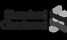 standard-chartered-logo-png-6.png