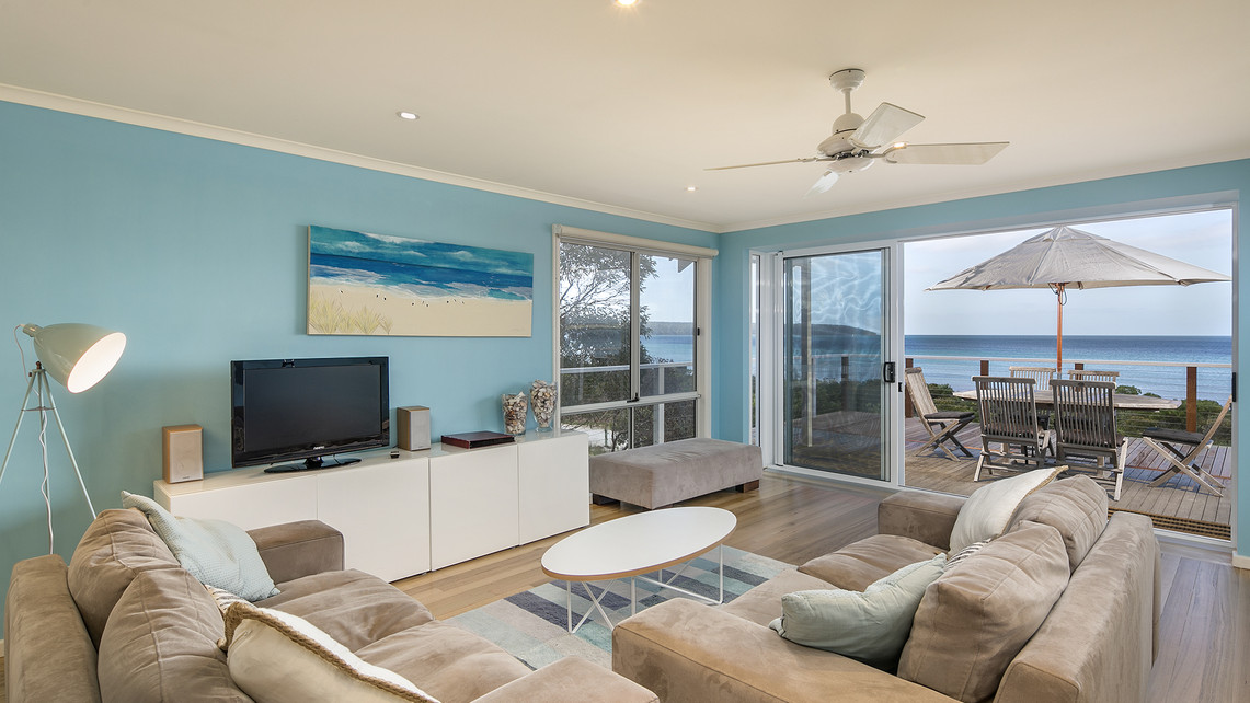 Your perfect Kangaroo Island Accommodation