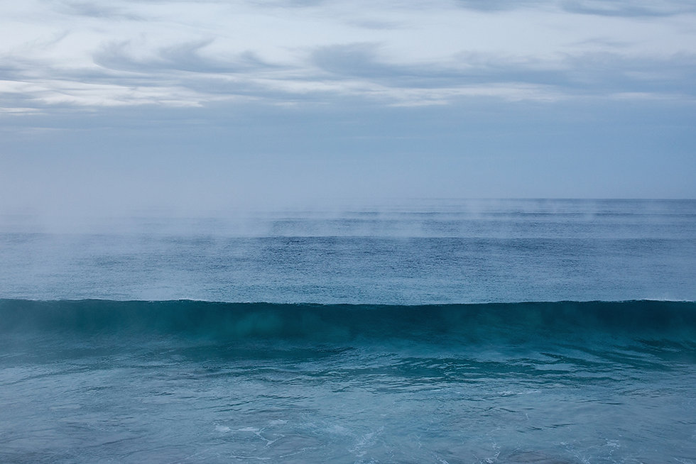 Southern Ocean.jpg