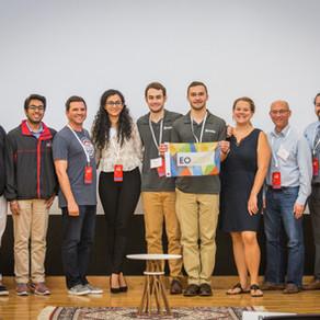 GSEA Participants 2018