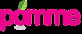 Pomme-Logo.png