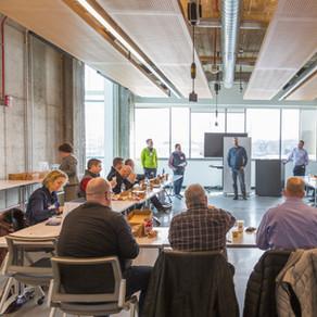 Key Entrepreneurial Tools Workshop