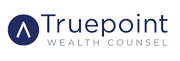 truepoint_logo.png