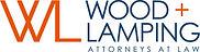 WL_Logo_HighRes.jpg