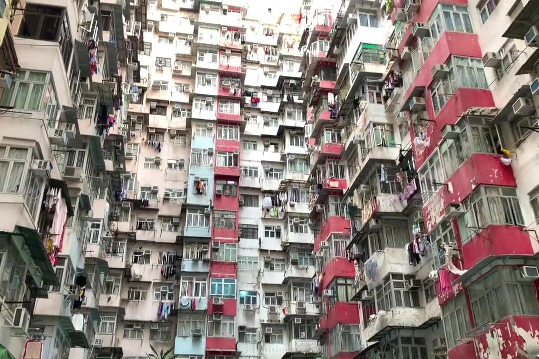 scenes from hong kong GLC 2019.mp4