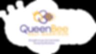 50-509768_queen-bee-half-marathon-queen-