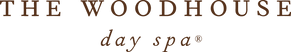 Woodhouse®_Logo_476.png