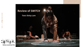 [ENG] Review of SWITCH