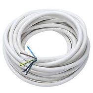 Электрический кабель.jpg
