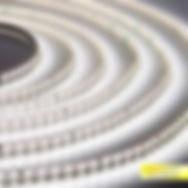Светодиодная лента.jpg