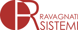 R-LOGO-RED.png