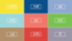 web-design-1327873_640.png