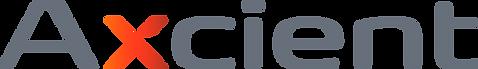 Axcient_Logo_principale.png
