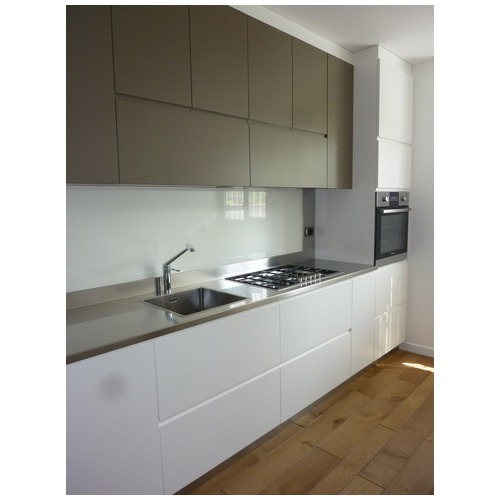 Stunning Pannelli Cucina Muro Ideas - Lepicentre.info - lepicentre.info