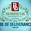 Thumbnail: Oil of Deliverance Holy Anointing Oil