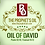 Thumbnail: The Oil of David Holy Anointing Oil