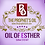 Thumbnail: Oil of Esther Anointing Oil