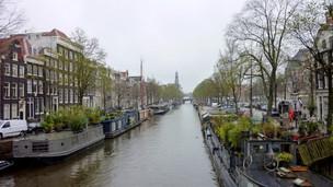 amsterdam.prague.2011
