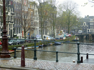 amsterdam.canal.2