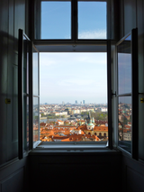 2011-04-05 window view.png