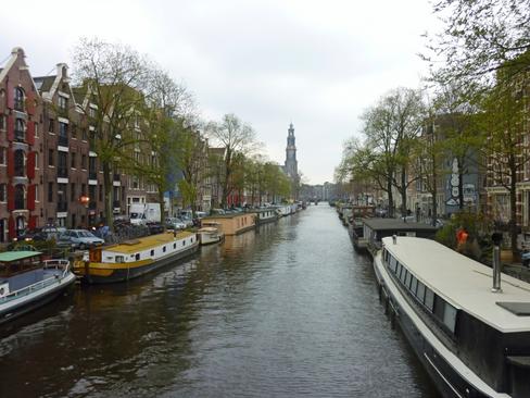 amsterdam.canal