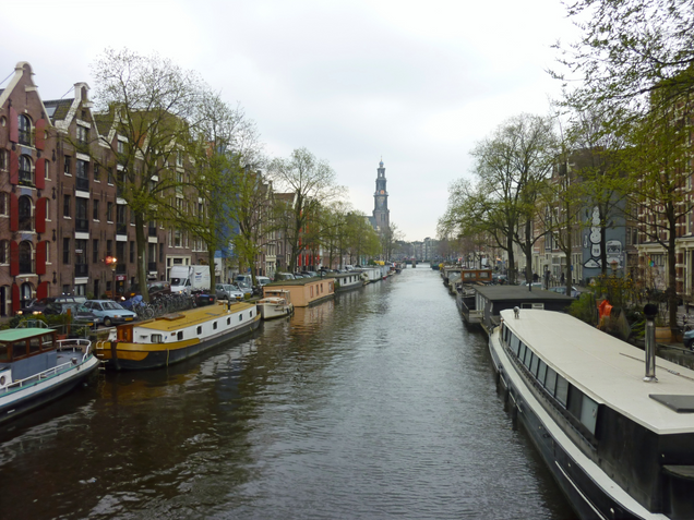 amsterdam.canal