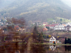2011-03-31 czech countryside.png