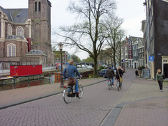 amsterdam.street