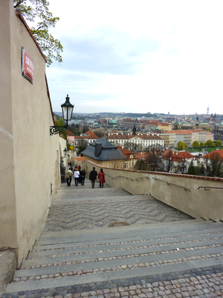 2011-04-05 palace steps.png