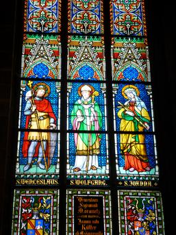 2011-04-05 St. Vitus Window.png