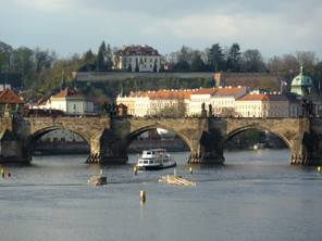 2011-04-03 charles bridge.png