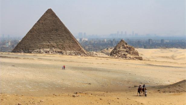 paris.egypt.jordan.2012