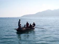 haiti.fishermen