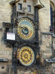 2011-04-05 astronomical clock.png