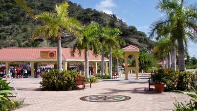 caribbean.2008