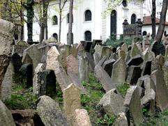 2011-04-04 jewish graveyard.png