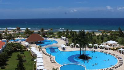 jamaica.2014 coming soon...