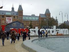 amsterdam.sign