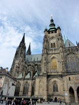 2011-04-05 St. Vitus Cathedral.png