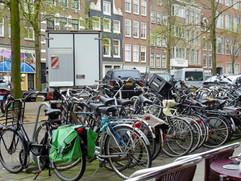amsterdam_bicycles