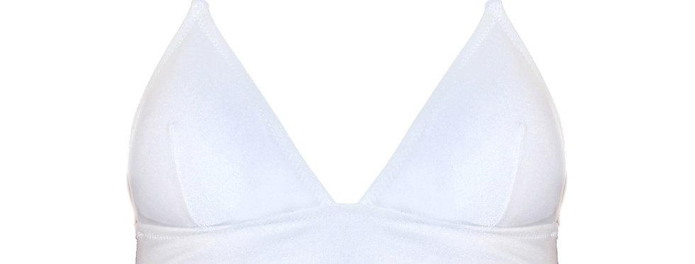 Triangolo corpetto | triangolo regolabile