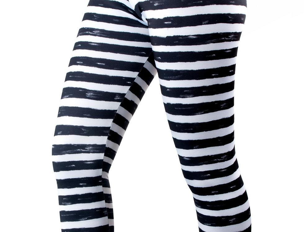 Leggings riga