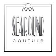 logo_SEAROUND_argento.jpg