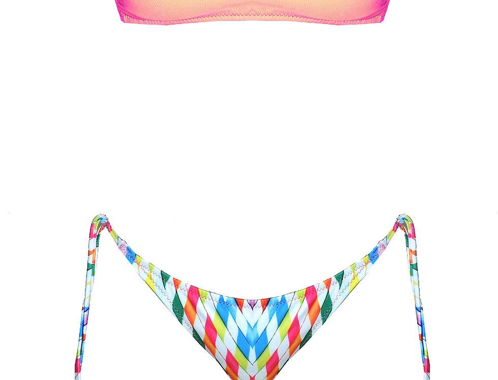 Fascia  |bikini