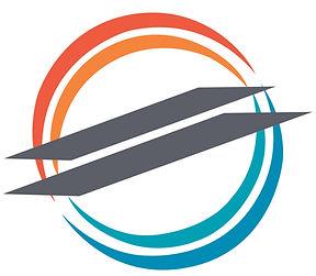 Logotipo simple_Mesa de trabajo 1.jpg
