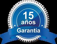 15_años_de_garantía.png