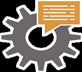 Asistencia_técnica_personalizada.png