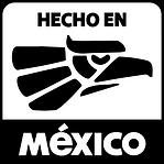 Hecho_en_México_2020.png