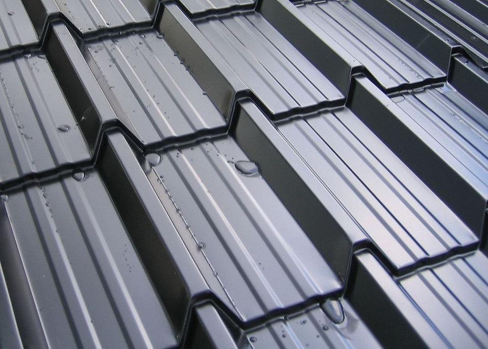 lamina-galvanizada-perfil-rectangular-sl